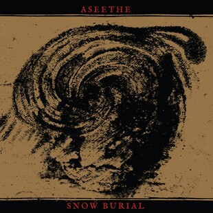 Aseethe / Snow Burial