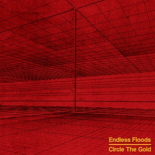 Endless Floods