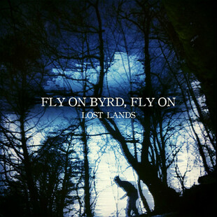 Fly on Byrd, Fly On