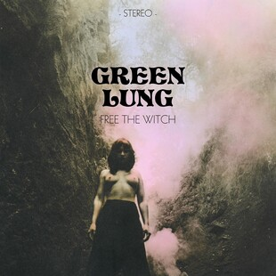 Green Lung