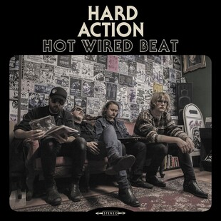 Hard Action