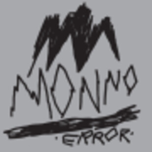/incoming/monno-error.png